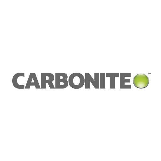 Carbonite spécialiste de la protection et restitution de données