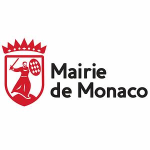 Mairie de Monaco