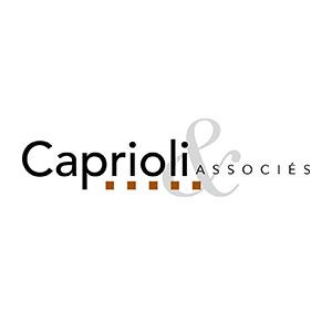 Cabinet d'avocat Caprioli et associés