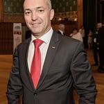 Thierry Leray, Directeur Général Telis Groupe