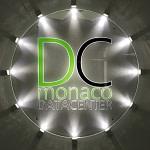 Datacenter Monaco
