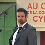 Mathieu Hernandez - Expert cybersécurité - Actis
