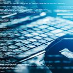 Cyber sécurité