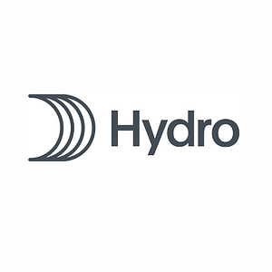Hydro extrusion