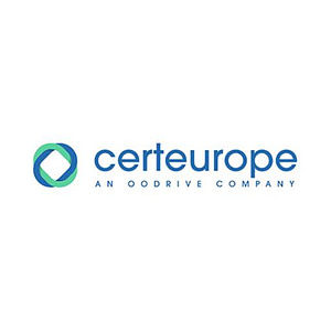 CERTEUROPE, tiers de confiance et certification