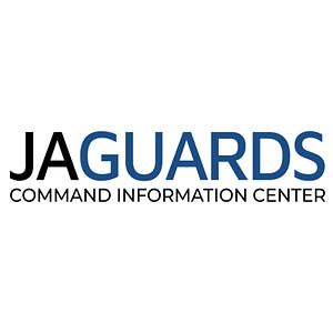 Jaguards, Hyperviseur sûreté, PC de crise