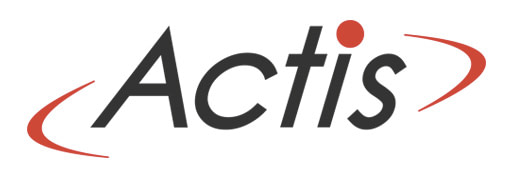 Actis : protection des données, RGPD, cybersécurité, Risk management