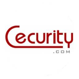 Ceurity -coffre-fort Numérique