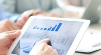 Améliorez la sécurité de vos données avec Actis