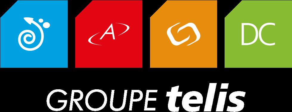 Groupe Telis
