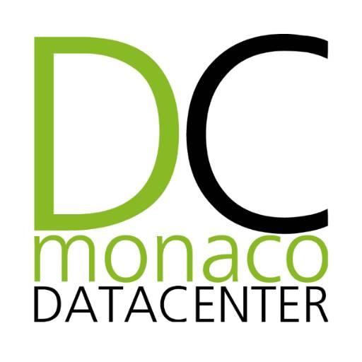 MonacoDatacenter, Datacenter des décideurs exigeants
