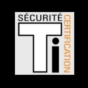 CERTIFICATION CSPN de l'ANSI